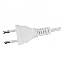 Liquidificador Mondial Power NL-26