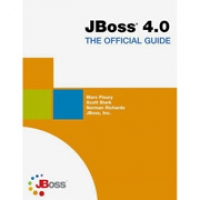Jboss 4.0 The Official Guide