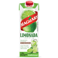 Suco Maguary Limonada 1L
