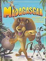 Madagascar - Curiosidades Sobre o Filme e os Personagens