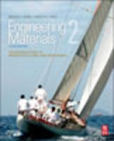 engineering materials - 2