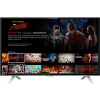 Smart TV LED 40'' Toshiba 40L2600 Conversor