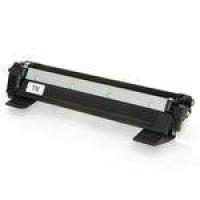 Cartucho De Toner Compatível Para Impressora Brother Hl1212w