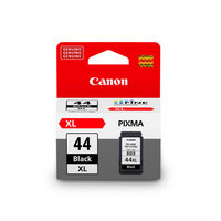 Cartucho Canon Preto Pg-44 Xl Impressora
