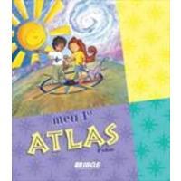 meu 1º atlas - 4°edição