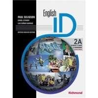 English ID British Version 2A - Combo Split Edition