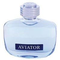 Aviator Authentic de Paris Bleu Eau de Toilette Masculino 100ml