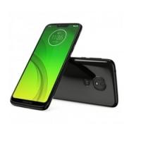 Smartphone Motorola Moto G7 Power XT1955-4 Desbloqueado 64GB Android 9.0 Pie Preto