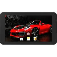 Tablet Digile DL7006 7 8GB Android 7.0 Preto
