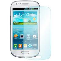 Película Galaxy S3 Case Mix AntiChoque