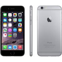 IPhone 6 16GB Apple Desbloqueado GSM Cinza Espacial