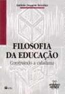 Filosofia da Educação: Construindo a Cidadania