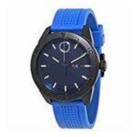 Relógio Movado 3600459
