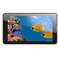 Tablet Braview T7G-12S 7'' 8GB Preto