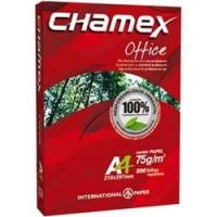 Papel Sulfite  International Paper A4 Chamex 500 Folhas
