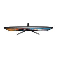 Monitor Samsung 32'' 4K LED LU32J590UQLXZX