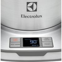 Jarra Elétrica Electrolux Expressionist Collection EKP50 220V