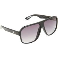 28d48594396af Óculos de Sol Absurda Calixtin CQC Masculino
