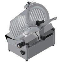 Fatiador de Frios Automático Sirman Mirra 300 Automec 220V