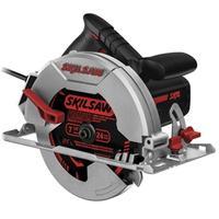 Serra Circular Skil 5402 1400 Watts 110V