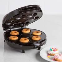 Duo De Máquina De Donuts Fun Kitchen 110V