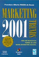 Marketing 2001 Trends