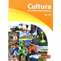 Cultura en el mundo hispanohablante - a2/b1