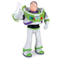 Boneco Colecionável Disney Toy Story Buzz Lightyear Toyng