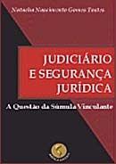 Judiciario e Seguranca Juridica