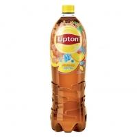 Chá de Pêssego Lipton Garrafa 1,5 Litros