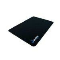 MousePad Gamer Rise Standard Grande Costurado - RG-MP-05-Std