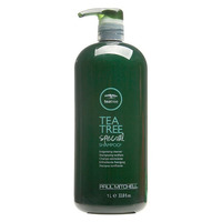 Shampoo Paul Mitchell Tea Tree Special 1000ml