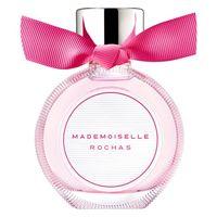 Mademoiselle Rochas Perfume Feminino - Eau de Toilette 50ml
