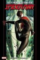 Ultimate Comics Spider-Man V.1 By Brian Michael Bendis