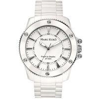 bbeda82bfbf Relógio Marc Ecko E50025G1 Analógico Masculino