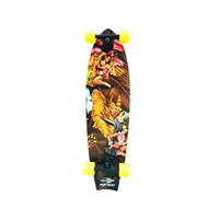 Skate Hawaii Mormaii
