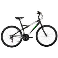 5f71fb51c Comparar preços de Bicicletas Aro 26 Unissex Baratas é no JáCotei