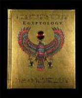 Egyptology - Search For The Tomb Of Osiris