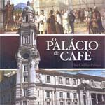 Palacio do Cafe, O