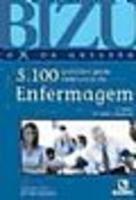 Bizu de Enfermagem - 5ª Edição - 2011