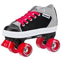 Patins Infantil Roller Derby Zinger Boy