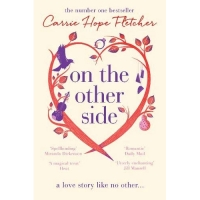 On the Other Side: The number one Sunday Times bestseller