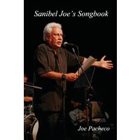 Sanibel Joe's Songbook