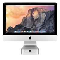 Suporte Rain Design mBase para iMac de 21.5