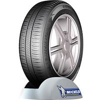 Pneu Michelin Energy XM2 185/65 R15 88T TL