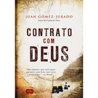 Contrato Com Deus (2012 - Edição 1)