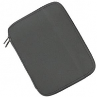 Case WMT Tablet Diversos HC84205 6mm 12'' Color Cinza