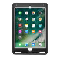 Capa Tech21 Patriot para iPad Air 2 Preto