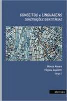 Conceitos E Linguagens - Construções Identitarias