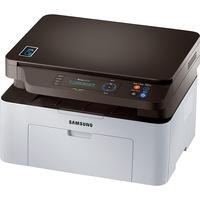 Impressora Samsung SL-M2070W/XAB